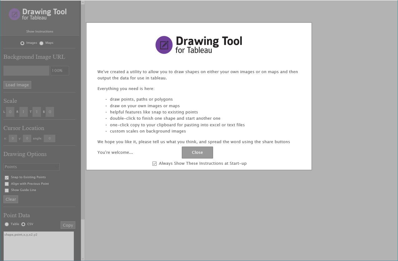 power for tableau desktop power tools for tableau