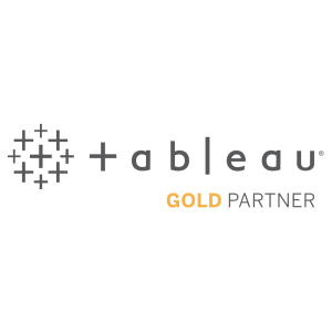 tableau-partner-gold
