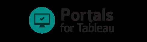 portal-highlight